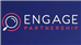 The Engage Partnership Ltd